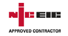 Roger Carman - Niceic Approved Contractors