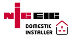Roger Carman - Niceic Domestic Installer